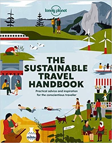 The sustainable Travel Handbook